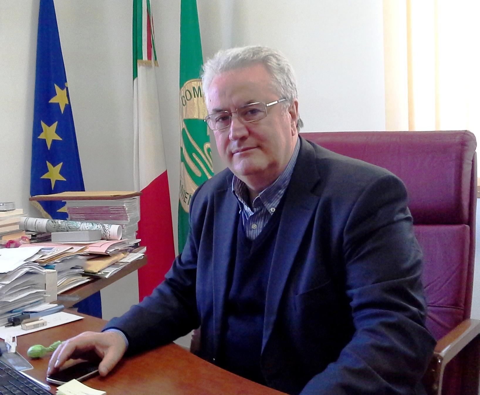 Legge 18: deliberato lo stanziamento di 650.000 Euro per i privati nella Valle dell'Aniene