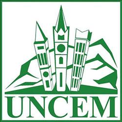 UNCEM, Bellucci: Gran risultato per la Montagna dall' incontro tra ministro Gelmini e Uncem
