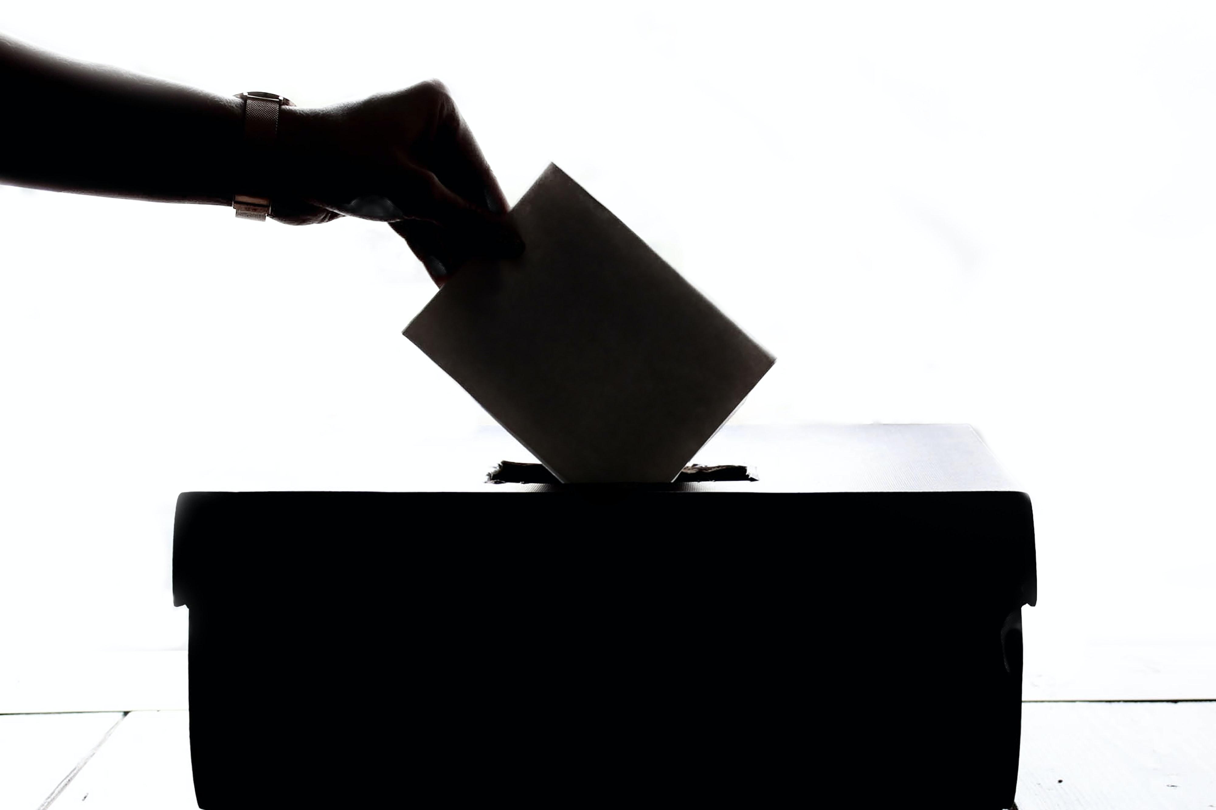 Valle dell'Aniene, sono stati quindici i comuni andati alle urne per eleggere sindaci e consiglieri comunali.