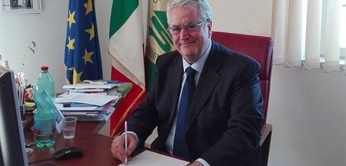 La commemorazione dell'indimenticabile Luciano Romanzi